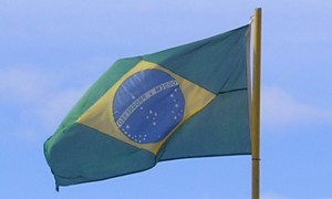Jogos Olímpicos já começaram! Veja AGENDA DO BRASIL!