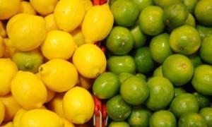 Nutrição Esportiva: Alimentação e Atividade Física*