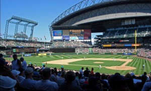 O futuro da hospitalidade corporativa em estádios*