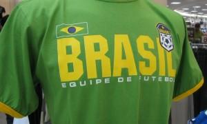 Veja chances de medalha do Brasil nos dois últimos dias dos Jogos*