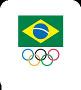OPORTUNIDADE! COB lança Academia Brasileira de Treinadores!
