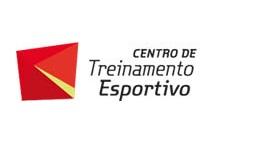 Centro de Treinamento Esportivo seleciona jovens para o atletismo
