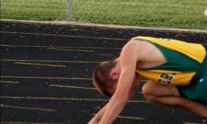 Atletas apontam obstáculos para obter bons resultados