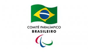 Brasil Paralímpico – Jogos começam AMANHÃ