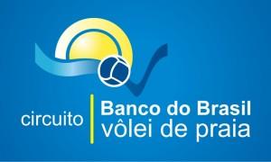 Campeonato Vôlei de Praia da Cidade Administrativa! Participe!