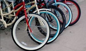 Vai de BIKE? Veja AGENDA e Participe do World Bike Tour