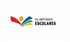 Por dentro das Olimpíadas Escolares!