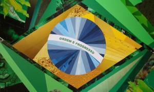 PEC 12/2012 visa acabar com reeleição de dirigentes esportivos