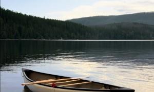Estudo fornecerá base científica para prática da canoagem