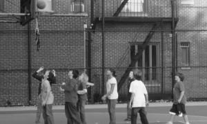 Pesquisadores debatem a importância da competição entre crianças
