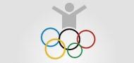II Jornada Paralímpica na Perspectiva da Educação Física Escolar