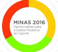 Sebrae-MG e Governo juntos pelo esporte mineiro