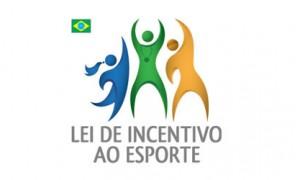 Oportunidade: Lei de Incentivo ao Esporte. Atenção empresários!