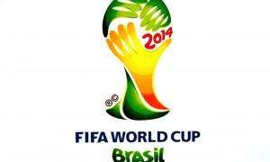 Conheça a Resolução n° 18 – Atividades de Segurança para a Copa