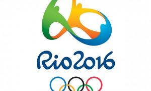 """Rio 2016 divulga detalhes do edital para escolha de mascotes com """"nomes coerentes"""""""