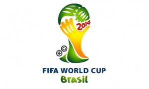 Projetos voltados para a Copa do Mundo são contemplados pela Lei Rouanet