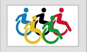 FINEP lança edital voltado ao desenvolvimento dos esportes paralímpicos