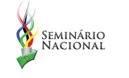 6º Seminário Nacional de Fomento e Incentivo ao Esporte