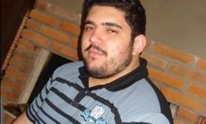 Jogador de Rugby salva 14 pessoas e morre na tragédia de Santa Maria/RS
