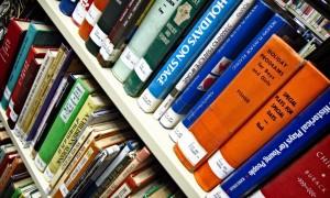 Esporte Paralímpico na escola: revisão bibliográfica