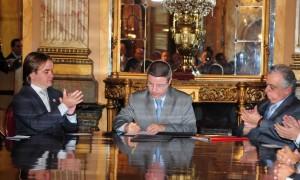 Minas lança novo mecanismo de incentivo ao esporte