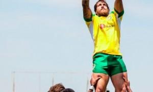 Confederação Brasileira de Rugby é referência em administração esportiva no país.