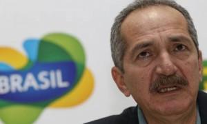 Choque de gestão para esporte brasileiro