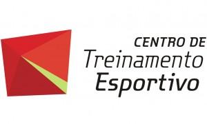Inscrições abertas para o 1º Campeonato Escolar de Atletismo do CTE