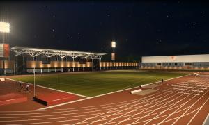 Novo Processo para Cadastramento e Seleção dos Locais de Treinamento Pré-Jogos 2016