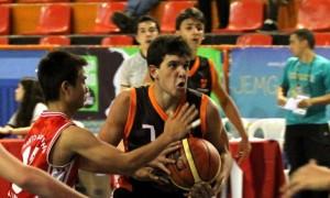 Governo de Minas promove o maior evento esportivo do Estado: JEMG/2013