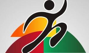 Você sabia que Minas Gerais tem uma Lei Estadual de Incentivo ao Esporte?