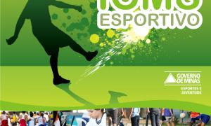 Conselho Municipal Esportivo: Uma alternativa à participação popular nas políticas públicas