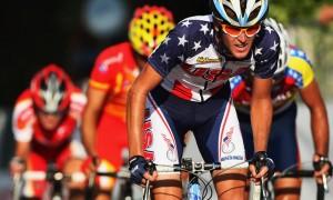 Relatório demonstra alto retorno publicitário para os patrocinadores de Ciclismo Profissional