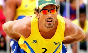 Comitê Olímpico Brasileiro prepara atletas de alto rendimento para aposentadoria