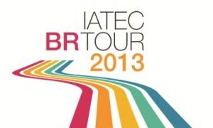 Belo Horizonte receberá pela primeira vez curso de Produção de Eventos Esportivos