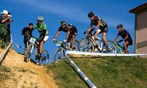Confira como foi a Copa Internacional de Mountain Bike em São João Del-Rei