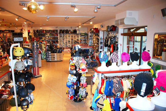 5934b8aa7a O que você precisa saber na hora de montar uma loja de artigos ...