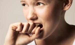 Saiba mais sobre a ansiedade pré competitiva