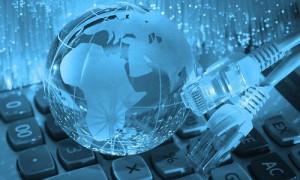 A tecnologia como aliada na gestão de organizações sem fins lucrativos