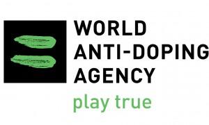 A responsabilidade do atleta e dos treinadores perante questões relacionadas ao Doping no desporto