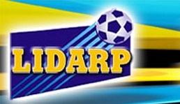 Liga Desportiva do Alto Rio Pardo completa 10 anos de promoção do esporte em Minas