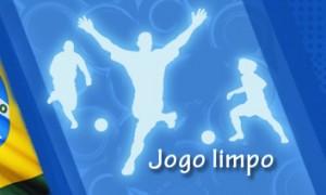 ABCD realiza cadastro de oficiais de controle de dopagem