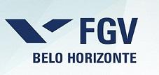 FGV busca interessados em cursar MBA em Gestão Estratégica de Esportes em Belo Horizonte!