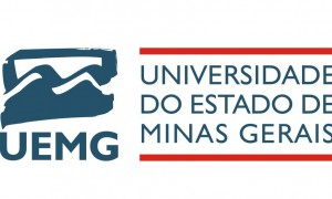 Inscrições abertas para os Curso de Especialização em Gestão Pública e Especialização em Gestão Pública Municipal