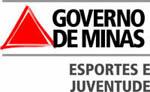 Sancionada Lei para concessão de incentivos fiscais a projetos esportivos