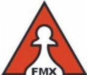 Federação Mineira de Xadrez realizará seletiva
