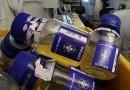 Brasil sofre para combater o doping