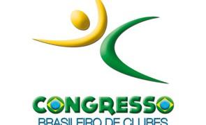 INSCRIÇÕES ABERTAS PARA O CONGRESSO BRASILEIRO DE CLUBES