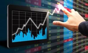 IBOPE investe no mercado esportivo brasileiro