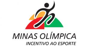 Publicado segundo edital do Minas Olímpica Incentivo ao Esporte